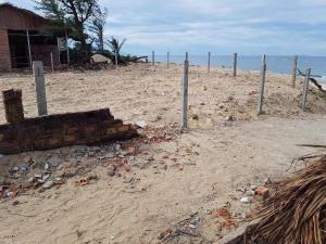 Ảnh của Cần bán lô đất cực phẩm siêu đẹp 3 mặt tiền view biển tam thanh, tam kỳ, quảng nam