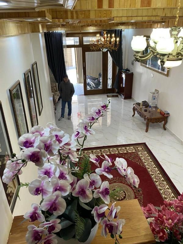 Ảnh của Cần bán khách sạn nội thất sang trọng gần trung tâm thích hợp cho việc kinh doanh khách sạn