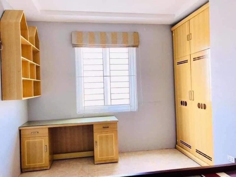 Ảnh của Bán căn hộ 2 phòng ngủ ruby ct2 giang biên, 60m2 giá 1,3 tỷ lh 0366735565