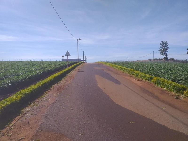Ảnh của Đất nền giá siêu rẻ lâm đồng chỉ từ 3tr/m2 nằm ngay trung tâm thị trấn, sân bay liên khương