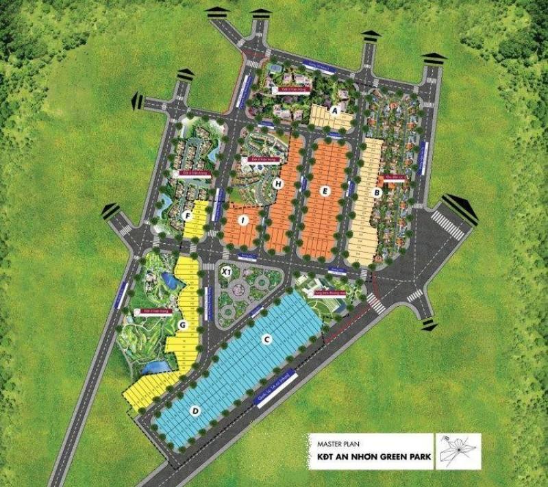 Ảnh của Đất đường nhựa, điện âm trung tâm thị xã an nhơn - liên hệ: 0357093891