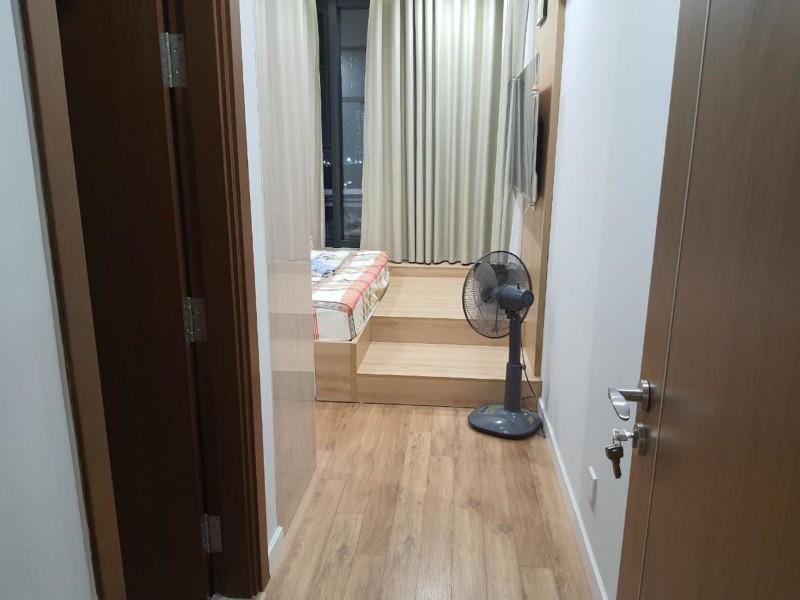 Ảnh của Chính chủ bán căn hộ 2pn, 72,5 m2 tại tòa the legend -82 ngụy như kon tum