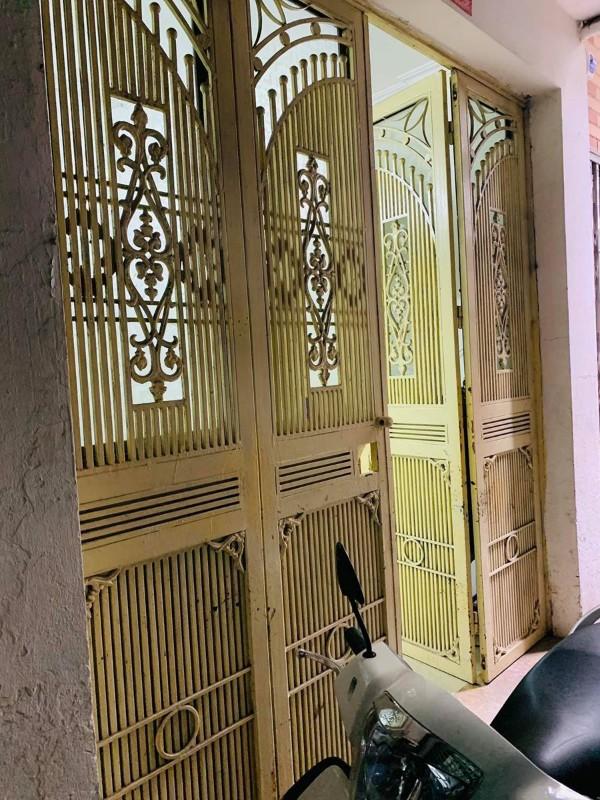 Ảnh của Nhà đẹp phố tôn đức thắng- văn chương, 30m2 *6t, gần phố, giá 2,85 tỷ