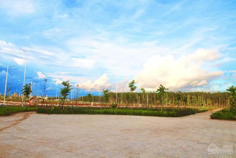 Ảnh của Ân phú ra mắt siêu phẩm đất nền gần khu công nghiệp lớn nhất buôn mê chỉ từ 668tr(30%)
