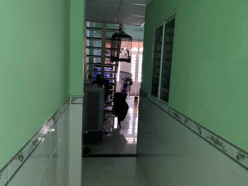 Ảnh của Bán nhà mặt tiền đường nguyễn giản thanh, đà nẵng. 85m2, giá 4.x tỷ