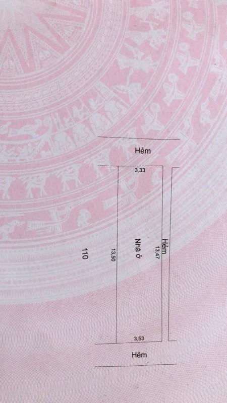 Ảnh của Bán nhà riêng 10/ô thủ khoa huân ,p1, mỹ tho, tiền giang, giá tốt