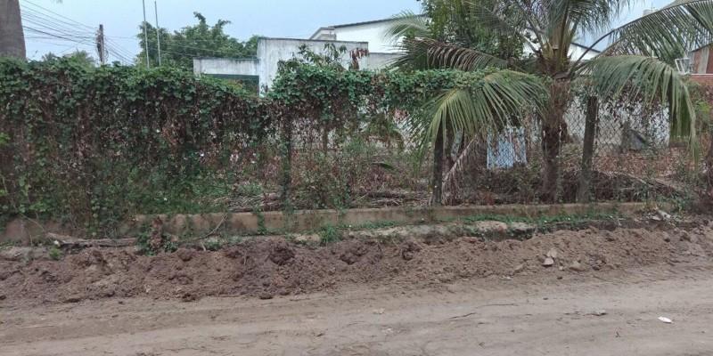 Ảnh của Chính chủ cần bán gấp 4 lô đất mặt tiền châu thành -tây ninh , thổ cư 100%, cách ql22b chỉ 700m