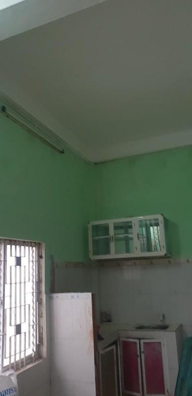 Ảnh của Bán nhà 2 tầng 2 mat kiêt kiệt 2m trần cao vân cách đuong 40m
