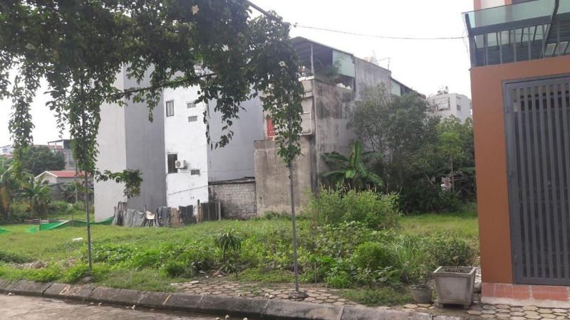 Ảnh của Cần bán lô đất 73.1m2 tại biên giang, quận hà đông, giá đầu tư