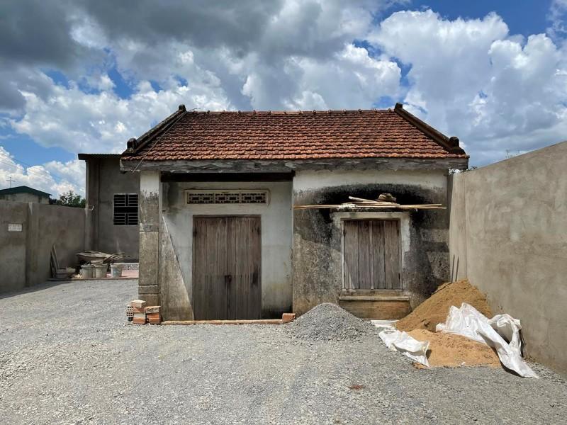 Ảnh của Bán ngôi nhà nghỉ dưỡng tại tp bảo lộc, tỉnh lâm đồng