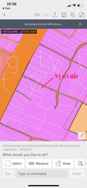 Ảnh của Bán 180m2 đất thổ cư 100% tại tp bảo lộc, tỉnh lâm đồng