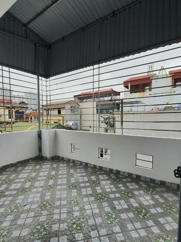Ảnh của Bán gấp nhà dịch vọng-cầu giấy, 48m2, 6 tầng, 3.6 tỷ lh 0335946465.