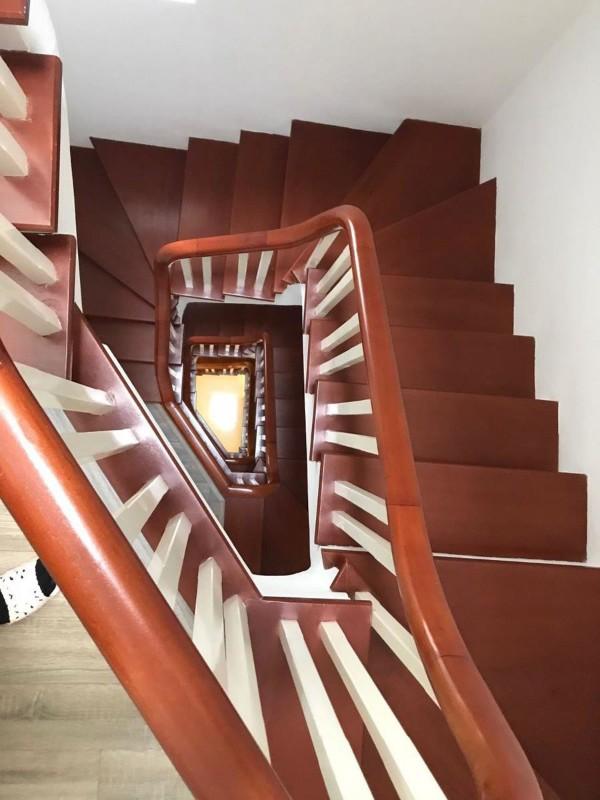 Ảnh của Cần bán nhà đẹp 5 tầng tại ngõ 279/ đội cấn, phường ngọc hà, ba đình, hn, giá tốt