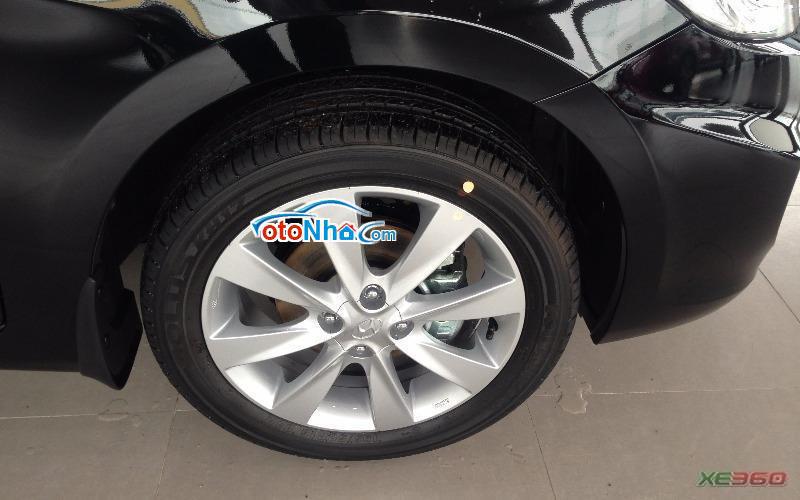 Ảnh của Hyundai Accent 2017