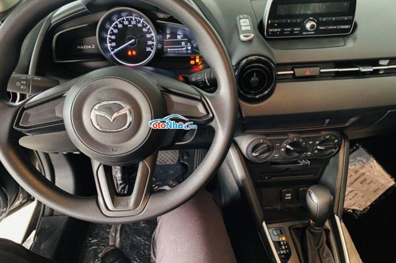 Ảnh của New Mazda 2 Standard