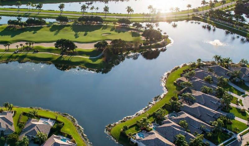 Ảnh của Mở bán dự án the sang villa - gần kề sân gân golf quảng bình- cách biển chỉ 200m
