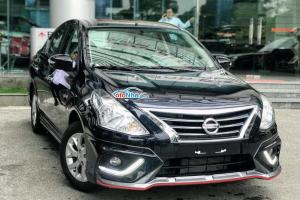 Ảnh của Nissan Sunny XL 1.5L AT 2020