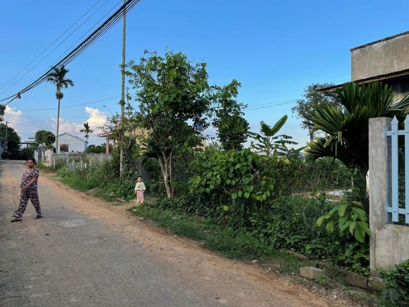 Ảnh của Bán 794m2 gần chợ đất tại xã lộc châu, tp bảo lộc, lâm đồng
