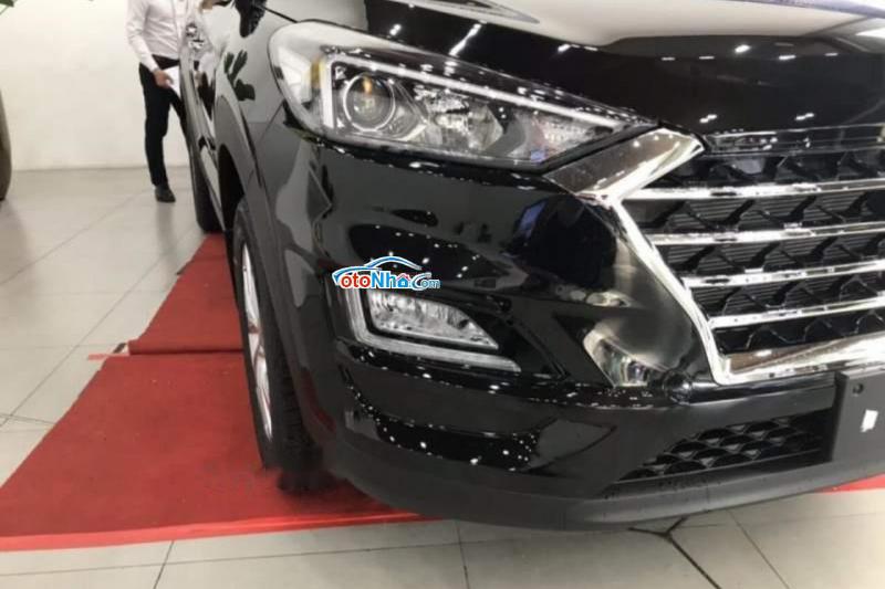 Picture of Hyundai Tucson 2.0L Xăng, Bản Thường
