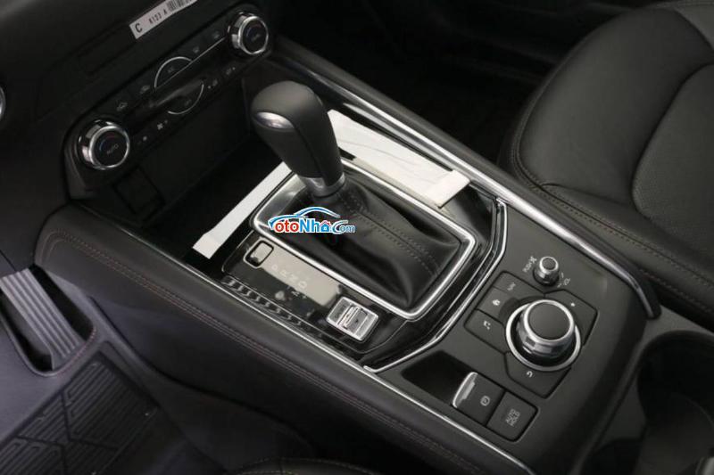 Ảnh của NEW MAZDA CX-5 2.5L PREMIUM 2WD