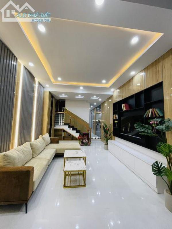 Ảnh của Tặng vinfast fadil khi mua bảo sơn residence - shr có thang máy