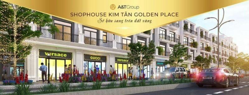 Ảnh của 💥💥💥cực hot với dự án mới nhất tại lào cai - kim tân golden place💥💥💥