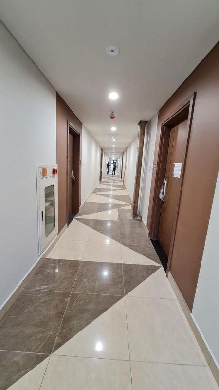 Ảnh của Suất mua căn 02 tầng 12a, diện tích 86.85m2, tầng siêu đẹp dự án the matrix one lê quang đạo