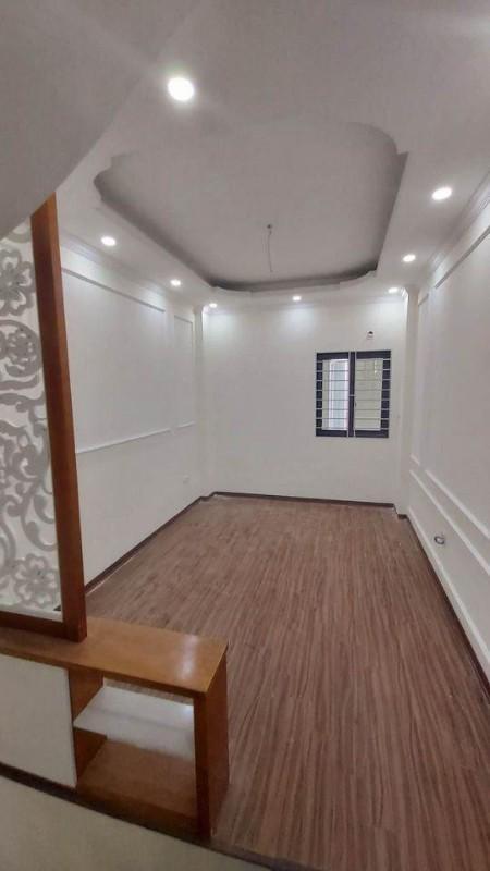 Ảnh của Cần bán 30 căn nhà khu vực hà trì, trung tâm hà đông, hà nội, giá tốt