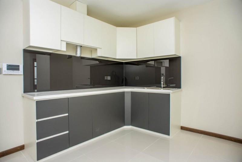 Ảnh của Chỉ 1tỷ2 - nhận nhà ở ngay - căn hộ decapella thủ thiêm - 56tr/m2