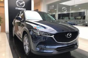 Ảnh của New Mazda CX-5 2.0 Premium 2021