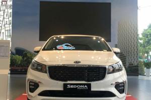 Ảnh của Kia Sedona 3.3 GAT Premium 2021