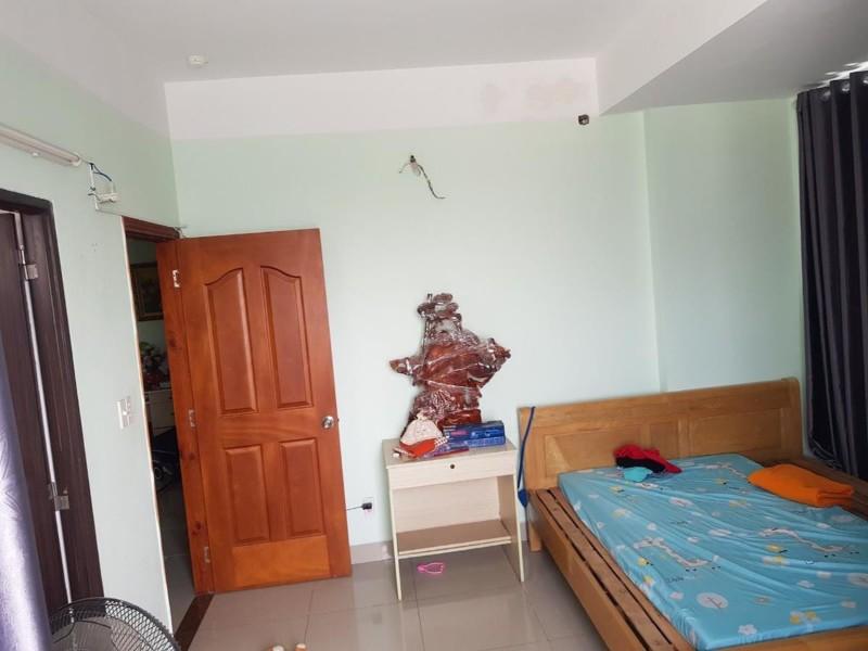 Picture of Cần bán căn hộ võ đình q12, 117m2, 3pn, 3.3 tỷ, sổ hồng chính chủ