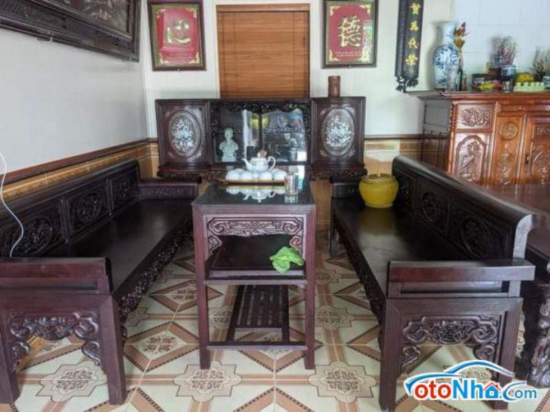 Picture of Đồ cũ lối xưa giá phù hợp đến mọi nhà