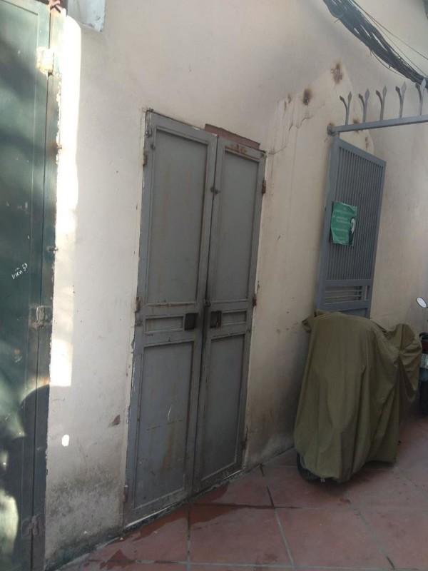 Picture of Cần bán 2 gian nhà cấp 4 tại ngõ 129 trương định, hai bà trưng, hà nội, giá tốt