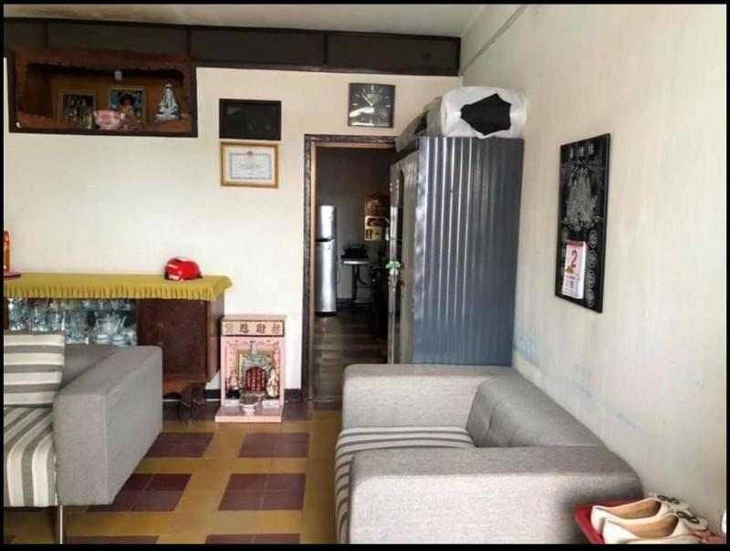 Ảnh của Cần bán gấp căn hộ tầng 2 chung cư tân quy, quận 7, hcm, giá tốt