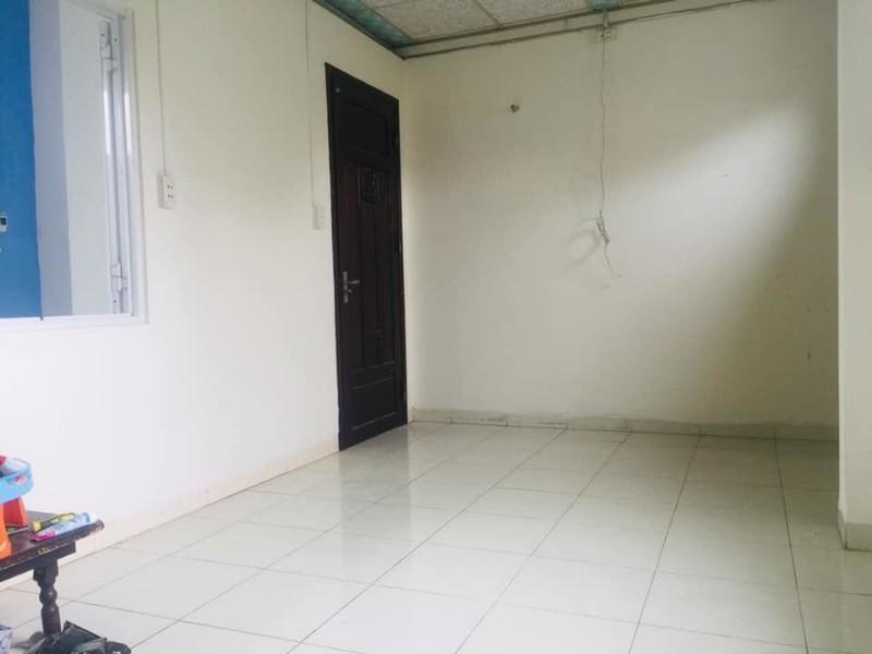 Picture of Bán nhà 3 tầng, 105m2 đất giá rẻ kiệt đường lê độ , chính gián, thanh khê, đn