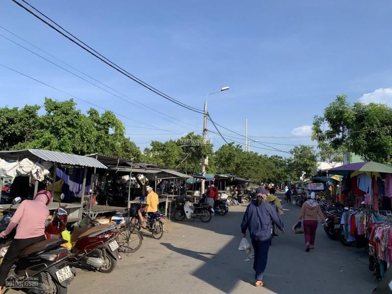 Picture of Đất nền giá rẻ nam đà nẵng giá chỉ 1,7 tỷ thương lượng khách thiện chí