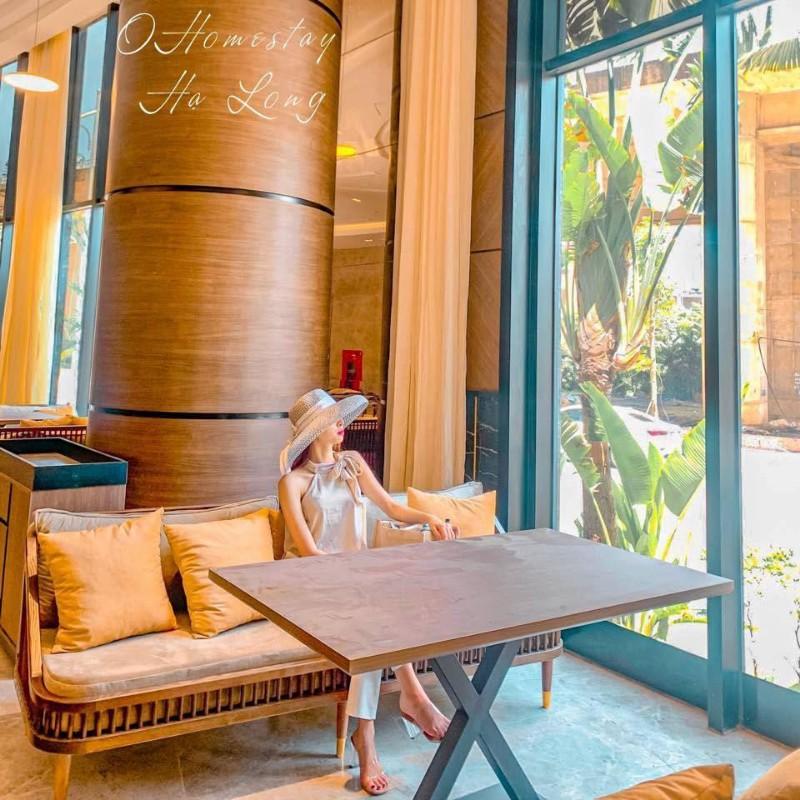Ảnh của Căn hộ chung cư cao cấp – ramada hạ long bay view – từ 2,2 tỉ