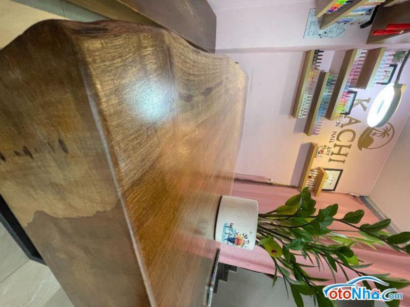 Ảnh của Bán bộ bàn K3 gỗ Ké (sắt nguội) Tại HCM
