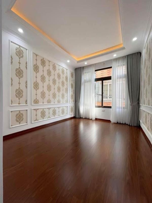 Picture of Trung tâm ba đình, 3tx25m2 nhà đẹp long lanh, kinh doanh sầm uất giá chỉ 3.4 tỷ