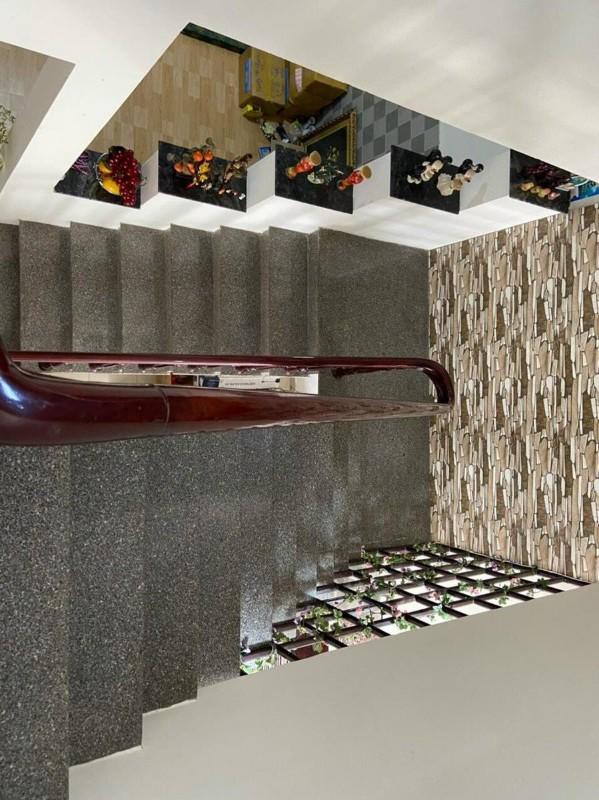Ảnh của Bán nhà 2 tầng đường 5,5m hoàng ngọc phách, khuê trung, cẩm lệ, giá rẻ
