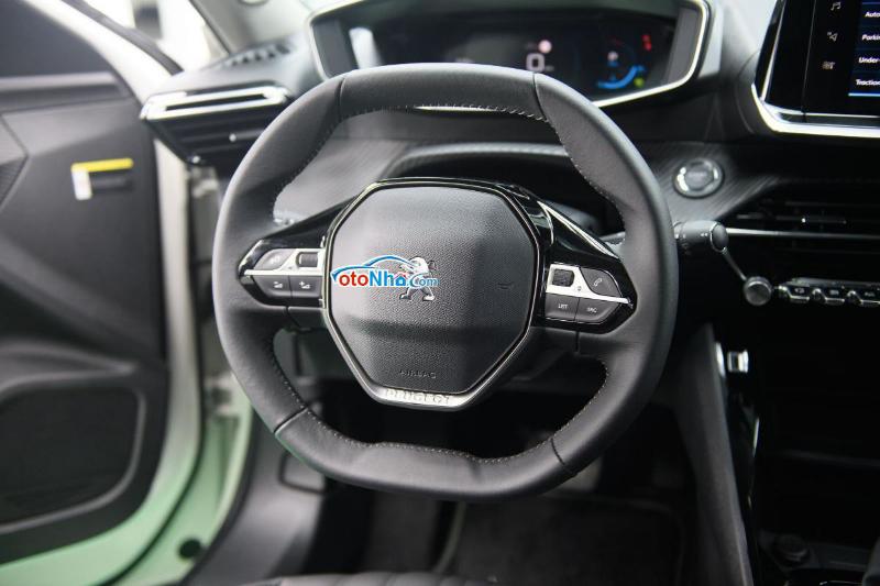 Ảnh của Peugeot 2008 GT-Line 2021