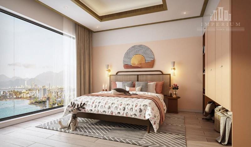 Picture of Ra mắt 20 căn hộ biển sở hữu lâu dài tại tp. nha trang giá đầu tư 568 triệu/căn
