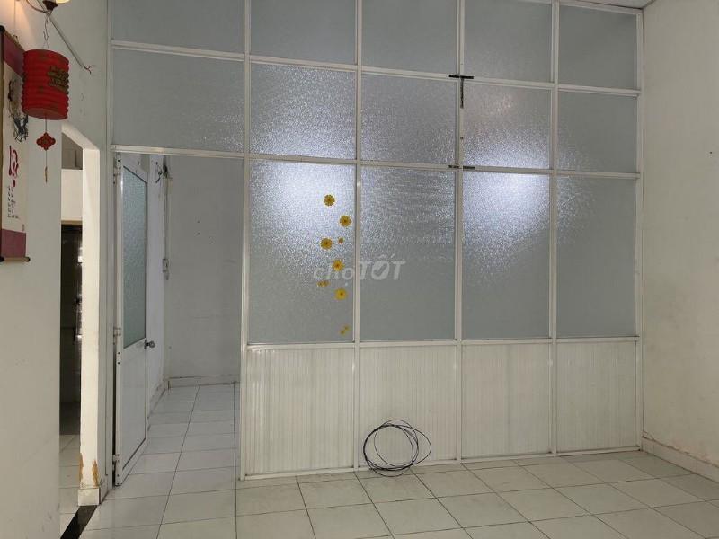 Picture of Bán nhà hẽm trương đăng quế, gò vấp, 62m, 2 tỷ chín