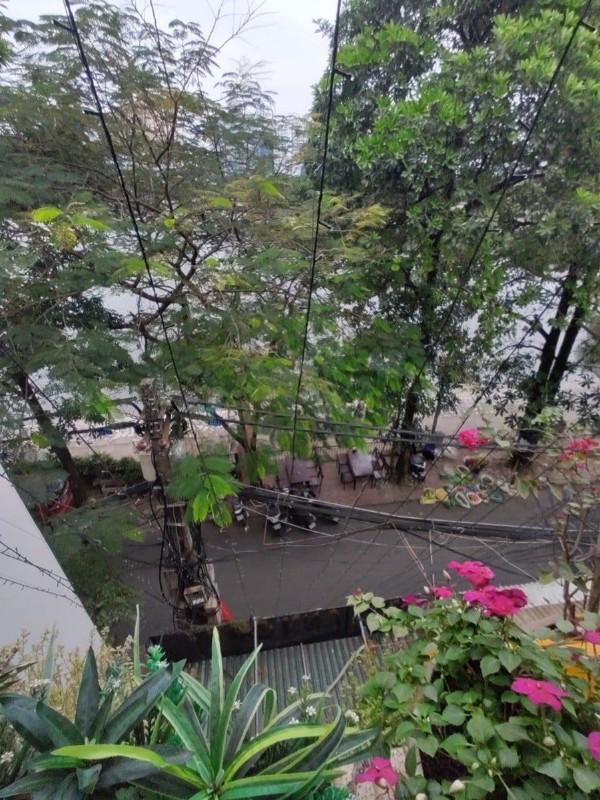 Picture of Cần bán nhà mặt phố quận đống đa - 2 thoáng - view hồ hoàng cầu - kinh doanh