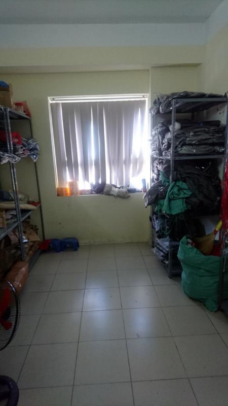 Ảnh của Bán căn hộ chung cư ct1a, kđt xa la, hà đông, hà nội
