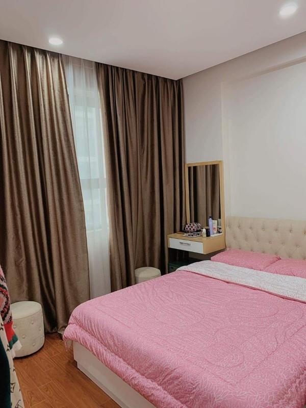 Ảnh của Bán căn hộ 86m, 2 ngủ 2 wc, đủ đồ sửa đẹp toà c4 mỹ đình 1. giá bán 1.8 tỷ. lh 0963916547