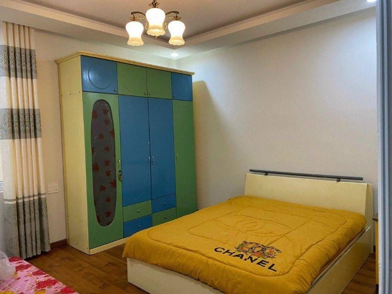 Picture of Bán nhà khu nghỉ dưỡng golden hill, phường 3 đà lạt