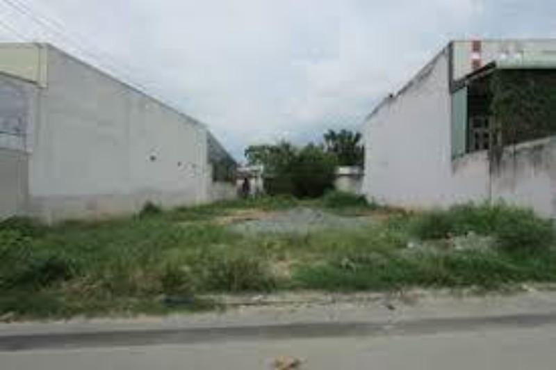 Picture of Chính chủ cần bán hai lô đất ngay bv thánh tâm sô riêng thổ cư giá 900tr/100m2