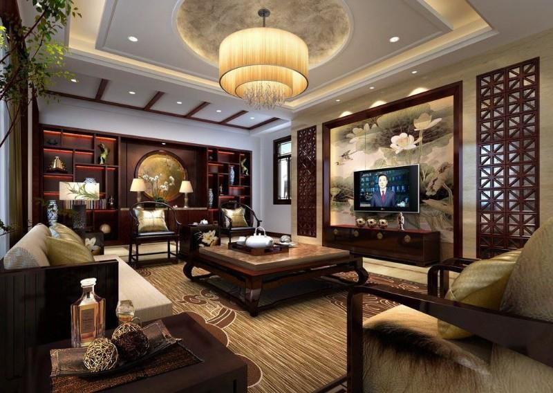 Ảnh của Dòng tiền! nhà 80m2 mặt phố lạc trung, vỉa hè rộng, kinh doanh đỉnh, nhỉnh 2x tỷ.